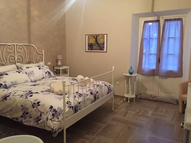 Casa Nina..Oggi! - Toirano - Flat