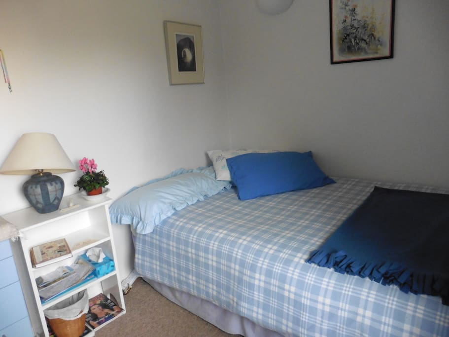 Bradford On Avon Rooms To Rent