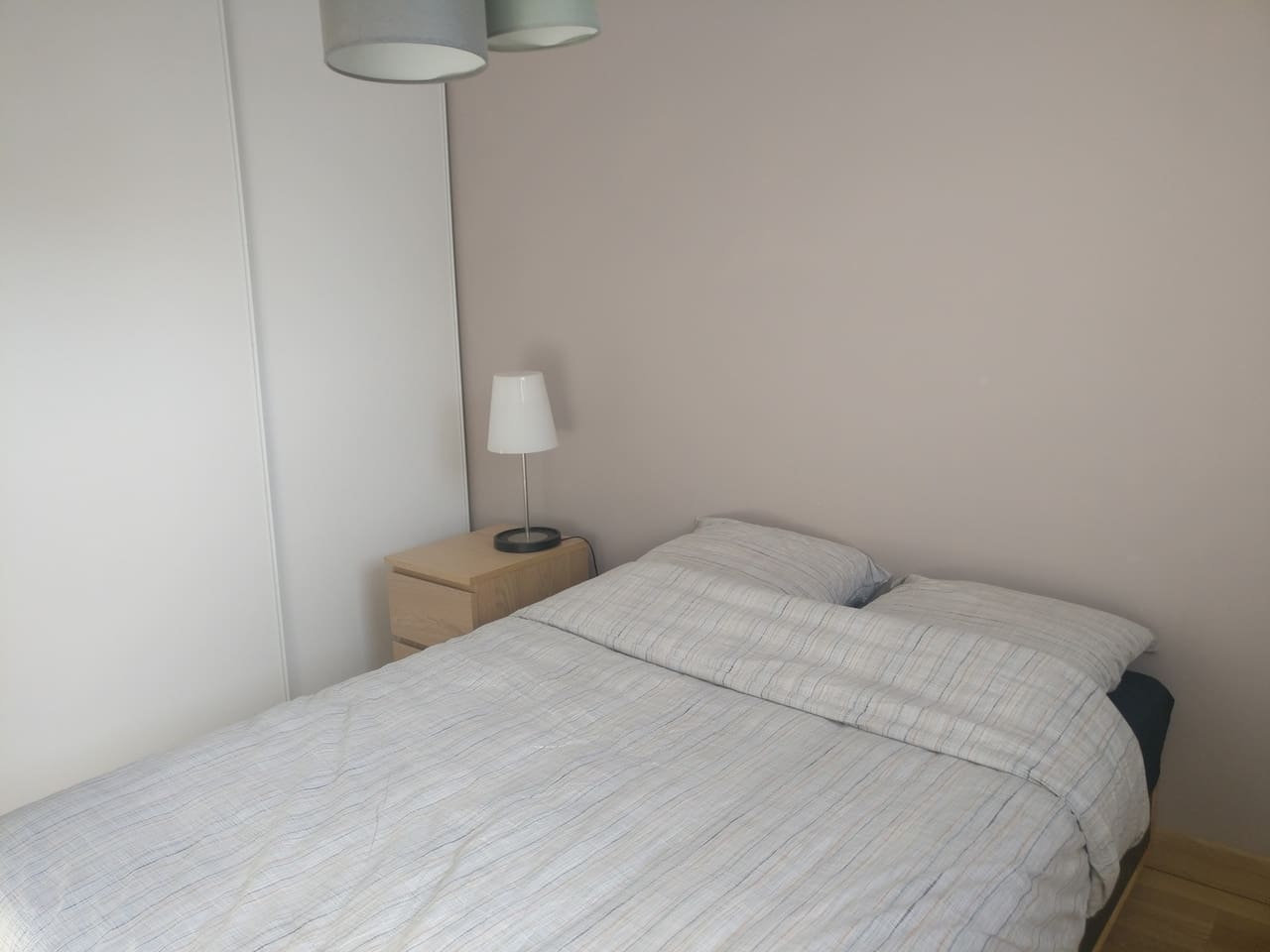 Chambre Au Calme Eysines Flats For Rent In Eysines Aquitaine