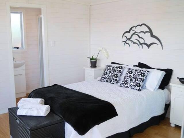 habitación en Condominio con ubicación Estratégica