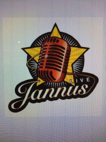 Jannus Live is only an 8 minute Uber ride away. My unit has been a very popular place for concert-goers to stay as it's ideal for getting your groove on before the show as well as a great place to continue the party after the show is over! Party guests are welcome back to the place. :)
