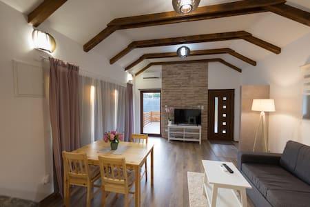 Apartman Maja 2