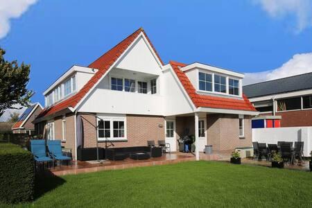 Casa Grande  - Cityview Amsterdam