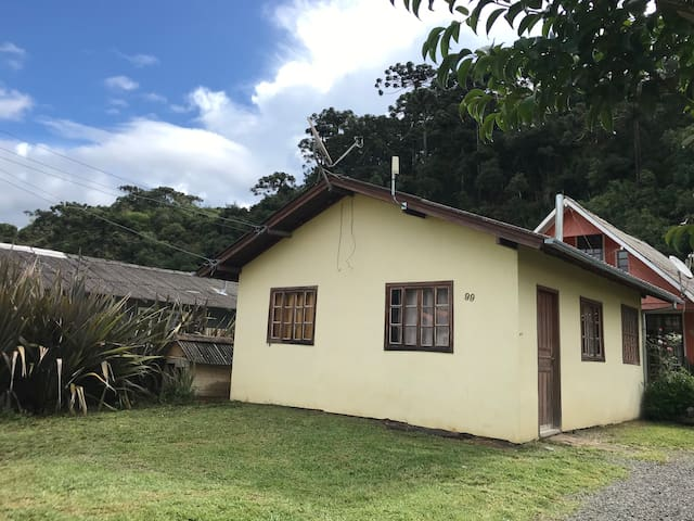 Casa 99