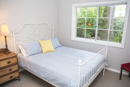 Peaceful 2 Bedroom Guesthouse - Saint Ives