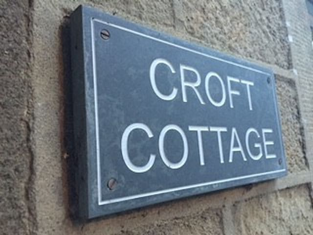 Cosy cottage in charming Yorkshire village - Menston, Ilkley - Dům