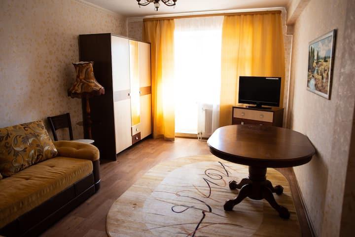 Супер квартира в Саров