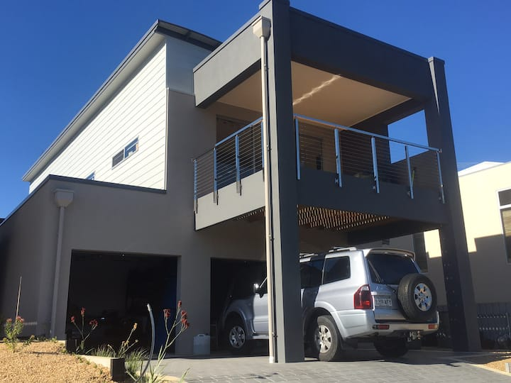 Moana Beach House
