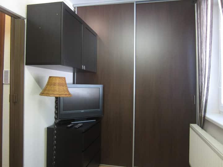 Apartments VILLA IVICA /Marianka /Studio BUSINESS