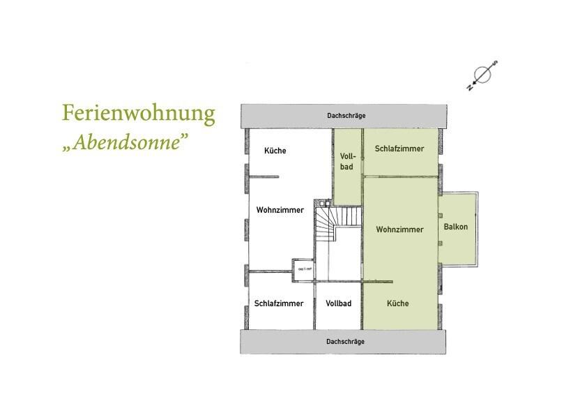 Bendestorf 2018 (with Photos): Top 20 Bendestorf Vacation Rentals, Vacation  Homes U0026 Condo Rentals   Airbnb Bendestorf, Lower Saxony, Germany