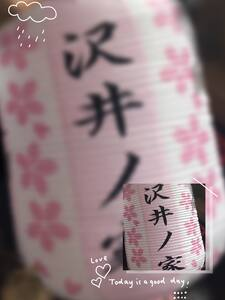 Bilingual Host  of Japanes House  沢井ノ家@ 富山県 - Uozu-shi - Ryokan (Japon)