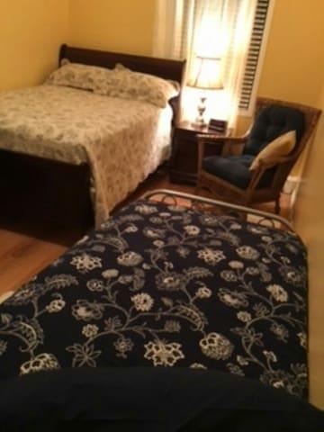amazing room for rent in bucharest
