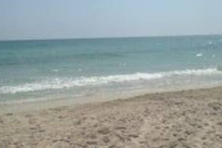 Mnakaa beach 2