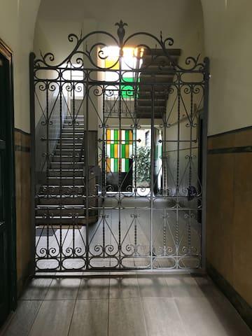 Delizioso Loft, zona Isola - Mailand - Loft