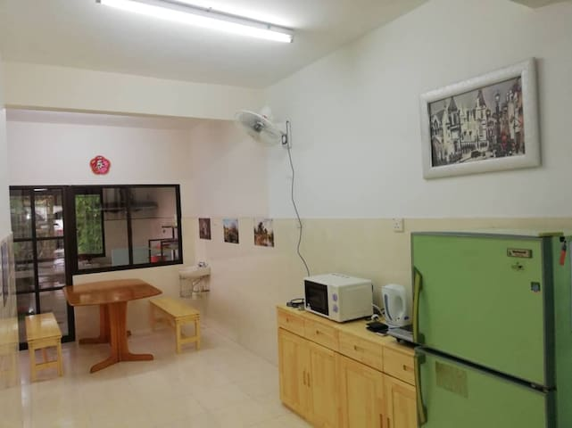 Seremban Homestay for 9 guests or more 芙蓉最爱民宿