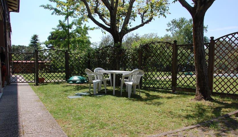 b&b casa bellaria - Monzambano