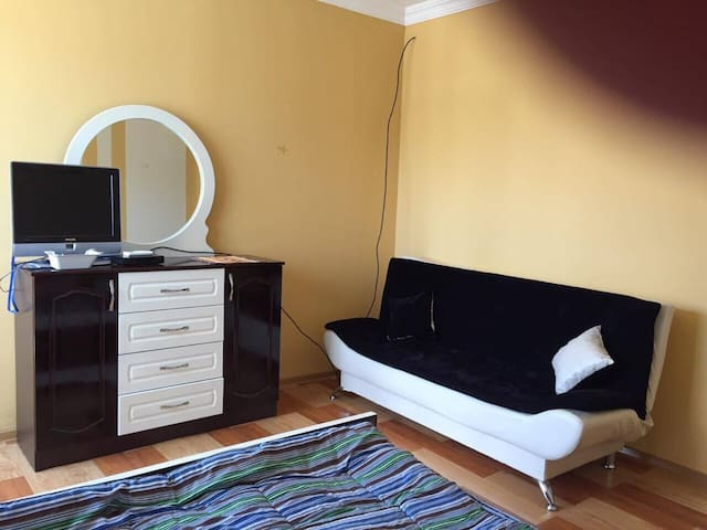 N.G HOTEL - Batumi - Apartamento