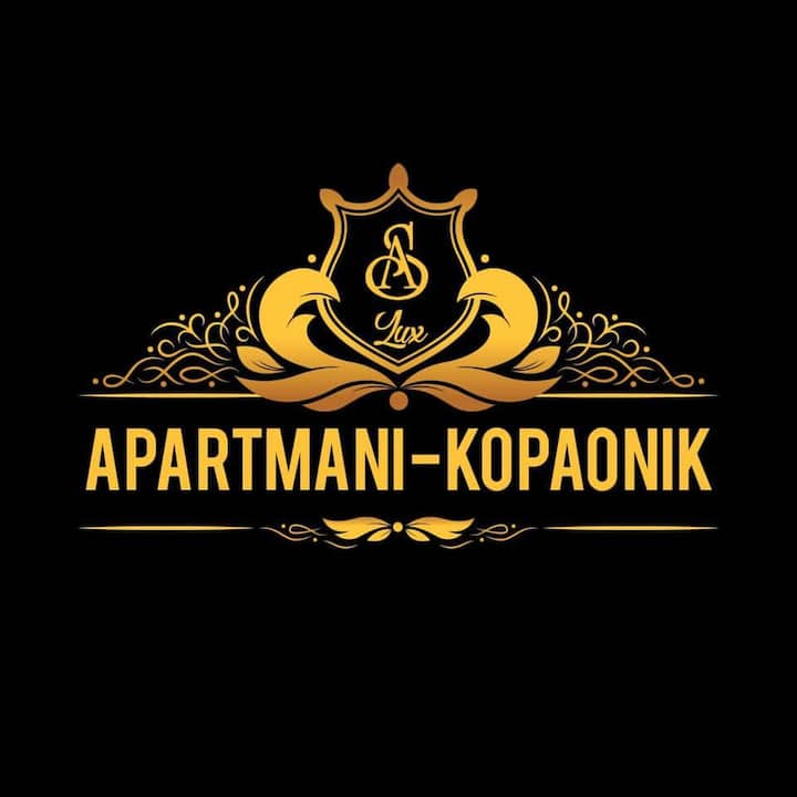As Lux Apartmani Kopaonik