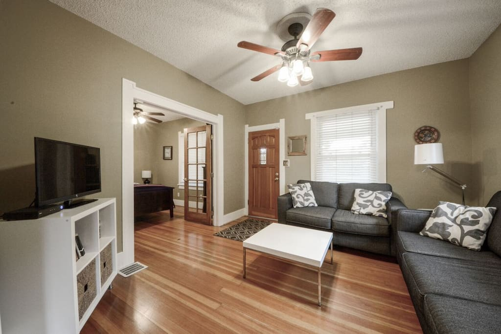 Rooms For Rent In Old Colorado City