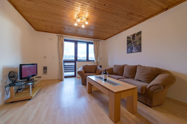 Pearl Apartments Pamporovo A3