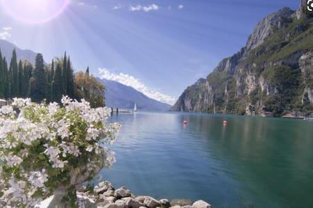 Appartamento Lago  di Garda -Gardaland