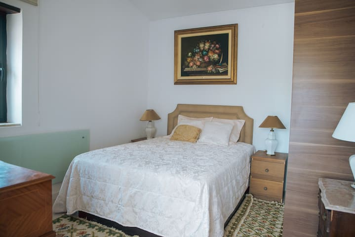 Estoril Prime Stay (Private Garden) beach 1km