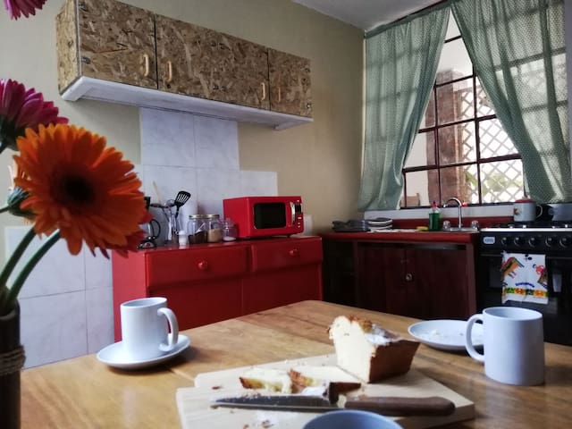 7ma. Apartament NETFLIX+WALKABLE CP/Parking Nearby