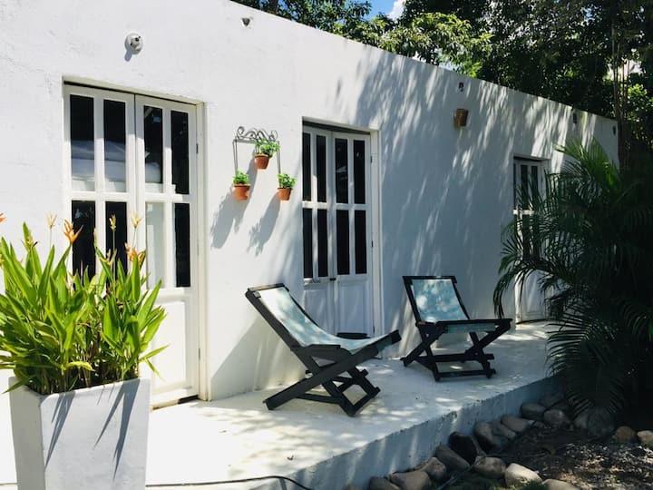 Casa Kai Palomino Habitación Friendly