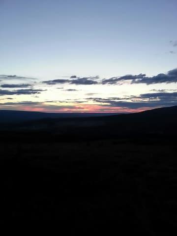 Inexpensive way to enjoy Denali - Healy - Camper/RV