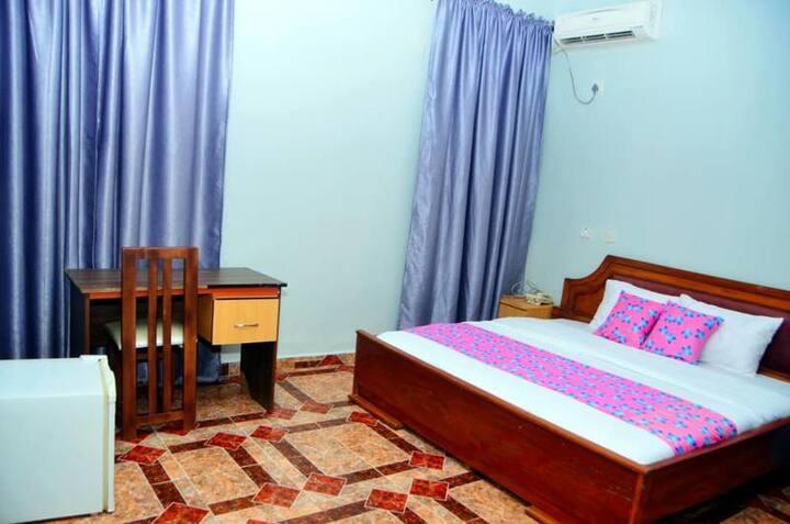 De Haven Suites - Suite