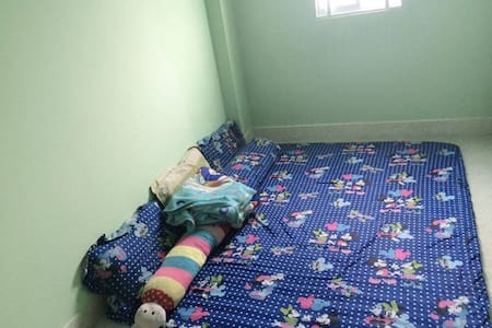 Local  Viet's Family Homestay - Bed & Breakfast