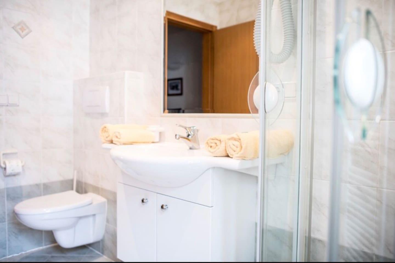 Gemütliches Apartment an der Skipiste - Villas for Rent in Selva di ...