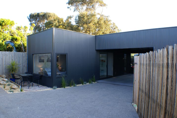 South Warrnambool Studio