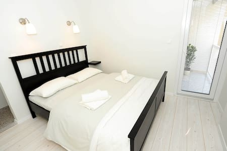 Center town rooms - Zadar - Bed & Breakfast