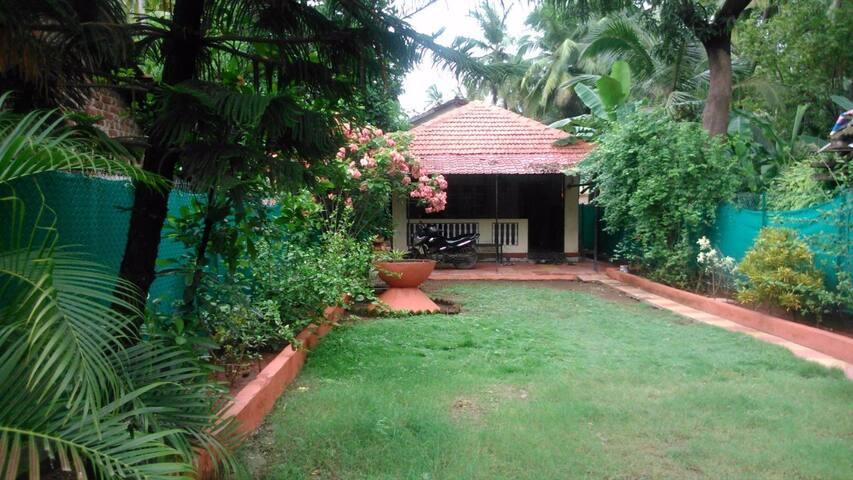 Prabhakunj
