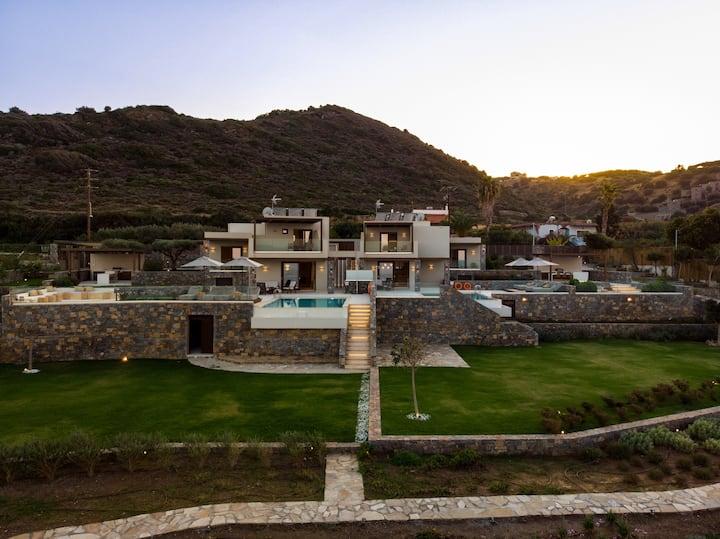 Yades Estate