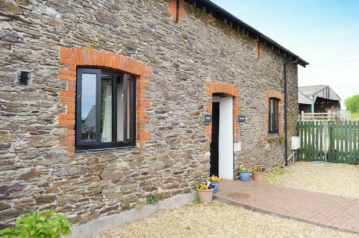 Cory Cottage - cosy, comfortable and nr the beach