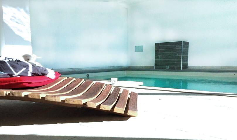 Tognazzi Casa Vacanze - Appartamento Lilium