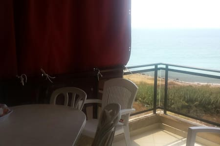 Chalet for Rent in Samaya / Kaslik
