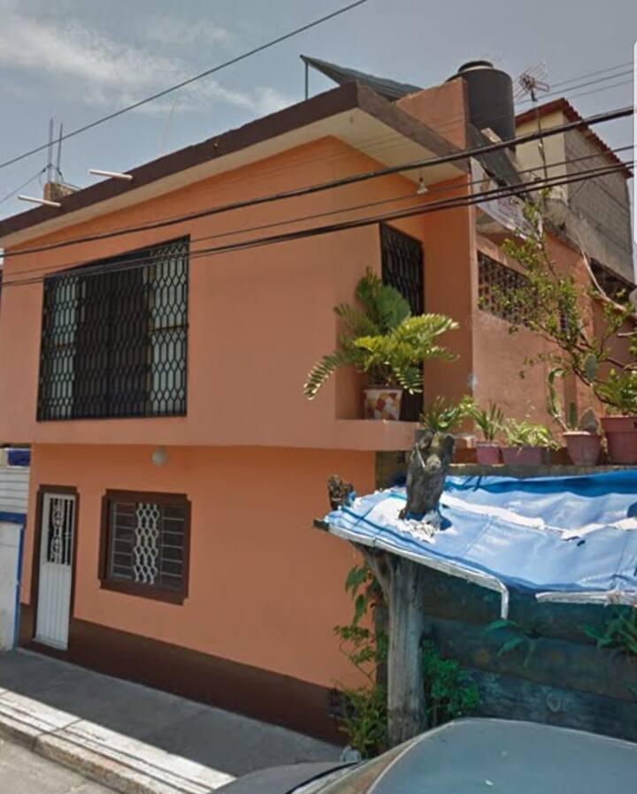Casa Adelita's