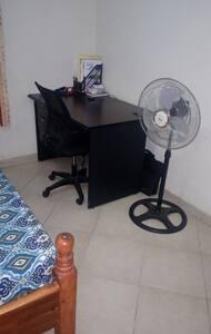 Simba house - Kampala - Ház
