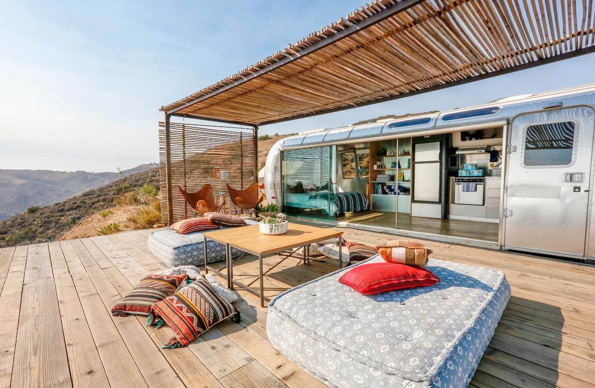 """airbnb bali"""" width="""