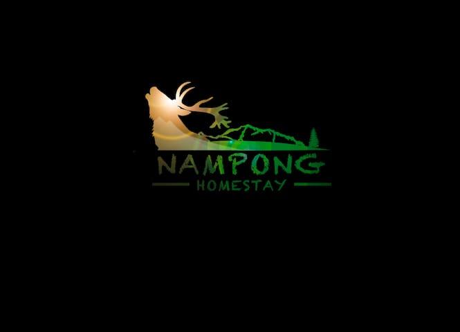 Nampong HomeStay
