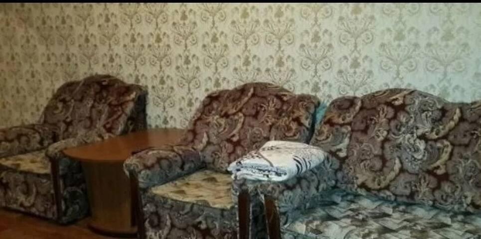 Сасово Октябрьская 47