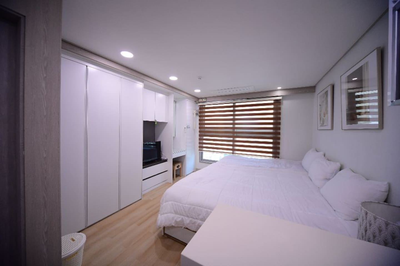 Mac House2