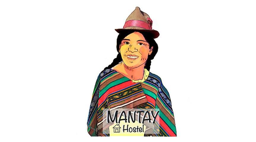 Mantay Hostel