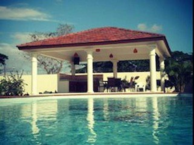 Villa PRECIOSA - Hato Mayor del Rey - Villa