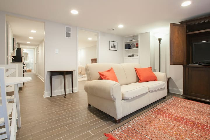 english basement apartment apartments for rent in washington