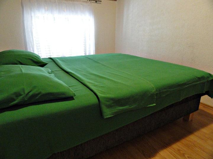 Apartman Vasilije