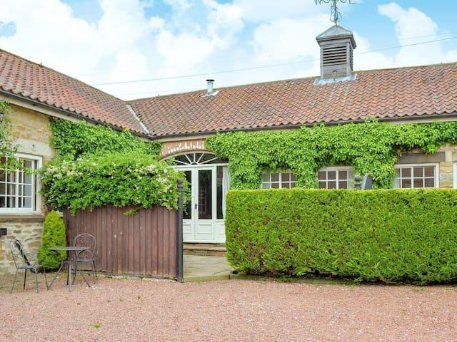 Cowslip Cottage - UK2618 (UK2618)